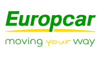 Europcar International voucher codes