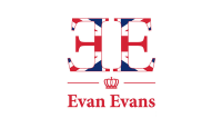 Evan Evans Tours voucher codes