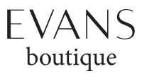 Evans Clothing voucher codes