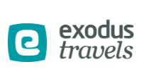 Exodus Travels voucher codes