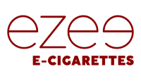 Ezee e-cigarette voucher codes