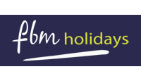 FBM Holidays voucher codes