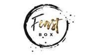 FeastBox voucher codes