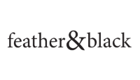 Feather & Black voucher codes