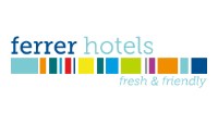 Ferrer Hotels voucher codes