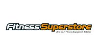 Fitness Superstore voucher codes
