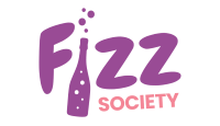 Fizz Society voucher codes