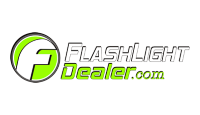 Flashlight Dealer voucher codes