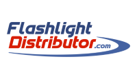 Flash Light Distributor voucher codes