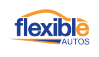 Flexible Autos voucher codes