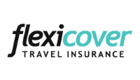 Flexicover Travel Insurance voucher codes