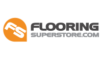 Flooring Superstore voucher codes