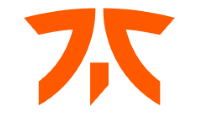 Fnatic voucher codes