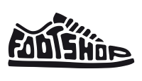 Footshop voucher codes