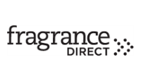 Fragrancedirect voucher codes