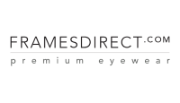 Frames Direct voucher codes