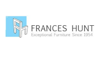 Frances Hunt voucher codes