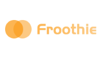 Froothie voucher codes