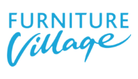 Furniture Village voucher codes