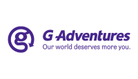 G Adventures voucher codes