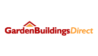 Garden Buildings Direct voucher codes