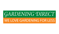 Gardening Direct voucher codes