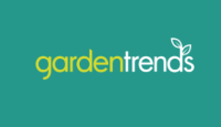 Garden Trends voucher codes