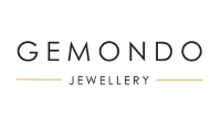 Gemondo Jewellery voucher codes
