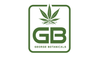 George Botanicals voucher codes