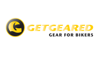 Get Geared voucher codes