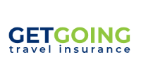 Get Going Travel Insurance voucher codes
