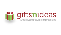 Gifts n Ideas voucher codes