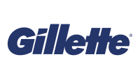 Gillette voucher codes