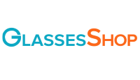 GlassesShop voucher codes