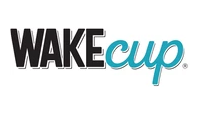 Global Wake Cup voucher codes