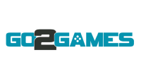 Go 2 Games voucher codes