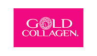 Gold Collagen voucher codes