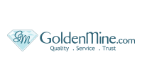 Goldenmine Jewelry voucher codes