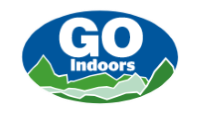 GO Outdoors voucher codes