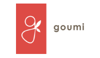 Goumi Kids voucher codes