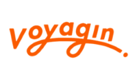 Voyagin voucher codes