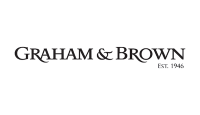 Graham & Brown voucher codes