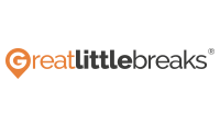 Great Little Breaks voucher codes