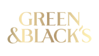 Green & Black's voucher codes