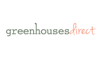 Greenhouses Direct voucher codes