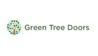 Green Tree Doors voucher codes