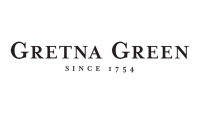 Gretna Green voucher codes
