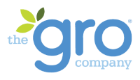 The Gro Company voucher codes