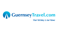 GuernseyTravel.com voucher codes
