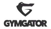 Gymgator voucher codes